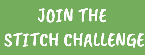 Join The Stitch Challenge
