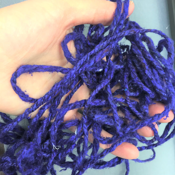 Tips On How To Untangle Yarn Darn Good Yarn