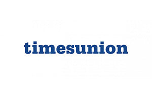 The Times Union Logo