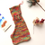 Fun & Funky Christmas Stocking Knitting Kit
