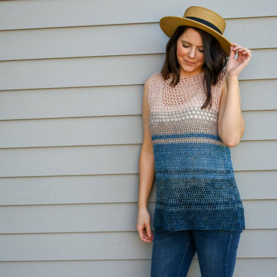 Patterns & Kits - Darn Good Yarn