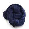 Malabrigo Worsted Yarn