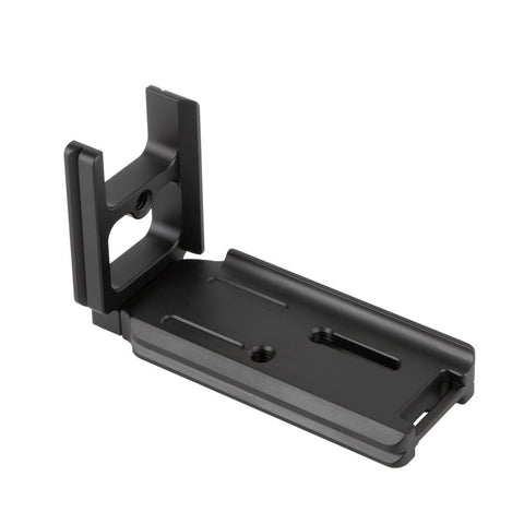 SIRUI TY-A7IIL L-Bracket for Sony Alpha 7 II - TYL Series