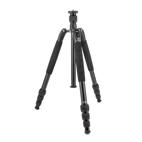 SIRUI N-1004SK Universal Tripod with built in Monopod Aluminium - NS Series