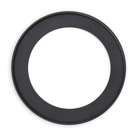 SIRUI NDA8258 Adaptor Ring 82 to 58mm for SIRUI Filter Holder NDH001