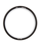 SIRUI Ultra Slim S-Pro Nano MC UV Filter 52mm