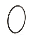 SIRUI Ultra Slim S-Pro Nano MC UV Filter 58mm