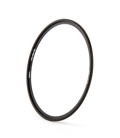 SIRUI Ultra Slim S-Pro Nano MC UV Filter 40.5mm