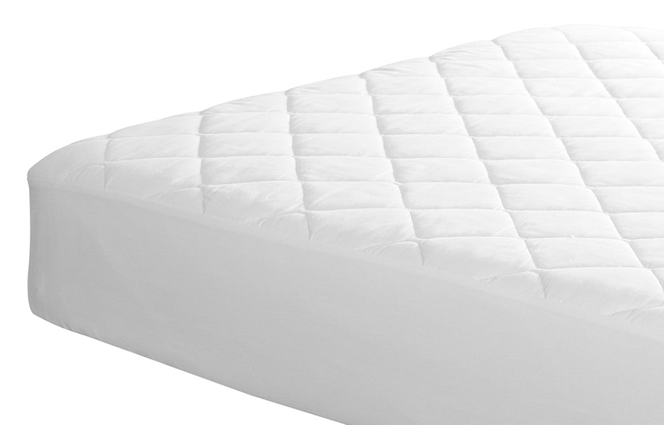 Mattress Protector - How You Can Protect Your Mattress