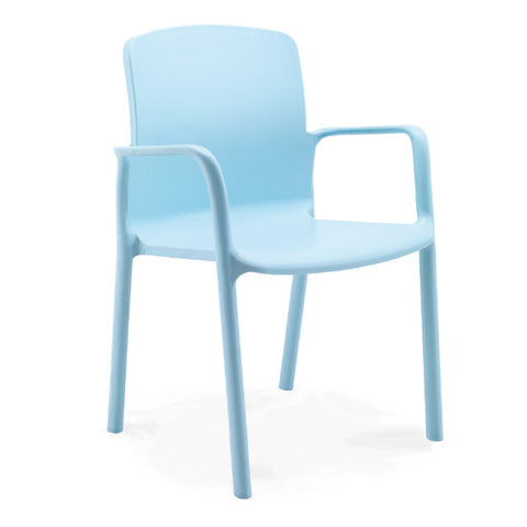 antimicrobial chair
