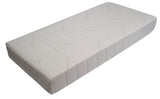 Single Memory Foam Mattress