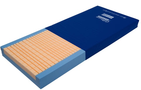 Andromeda NHS Pressure Relief Mattress