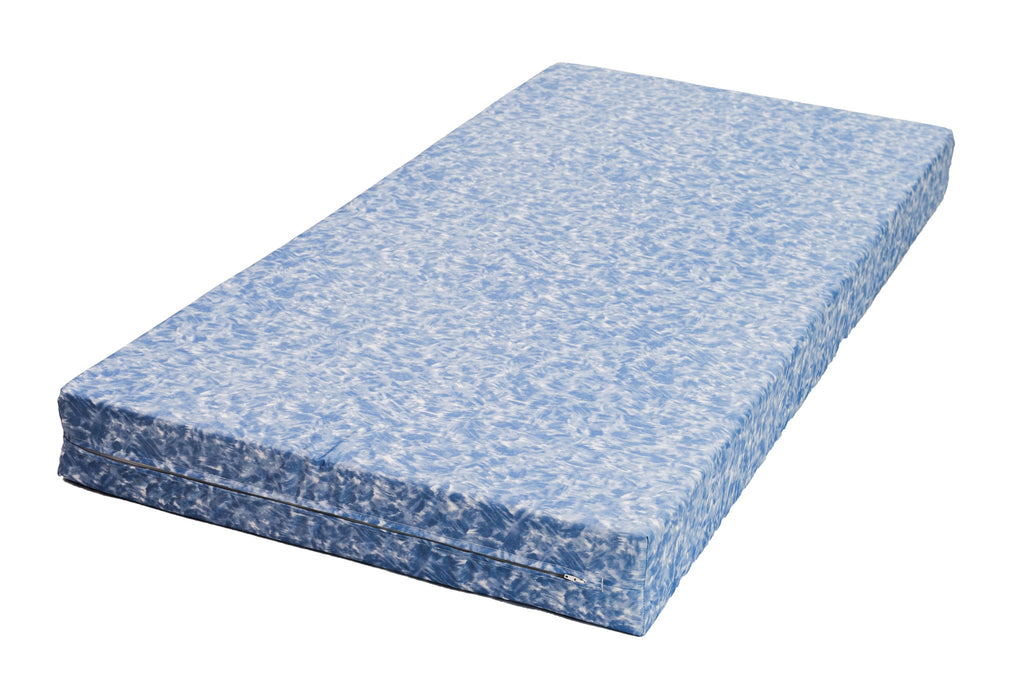 Mattress Cover.Nautilus Water Resistant Mattress Cover
