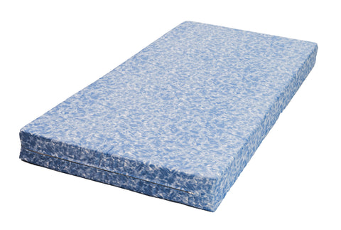 Nautilus Water Resistant Mattresses