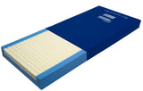Pegasus NHS Pressure Relief Mattress Hospital Bed