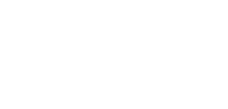 GB Foam Healthcare