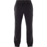 Fox Racing Men's Swisha Fleece Pant Black
