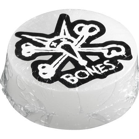BONES CURB WAX - 1LT2F