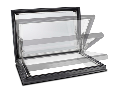 Sunsquare Aero Access Skylight
