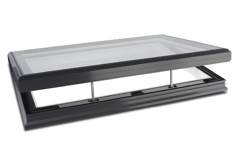 Sunsquare Aero Vent Skylight