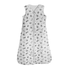 Cotton African Safari Winter Baby Sleeping Bag