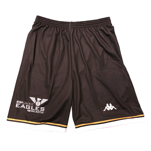 2018-19 Home Shorts