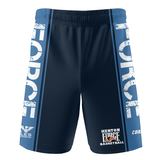 Kenton Force Shorts