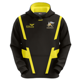 Newcastle East Griffins Hoody