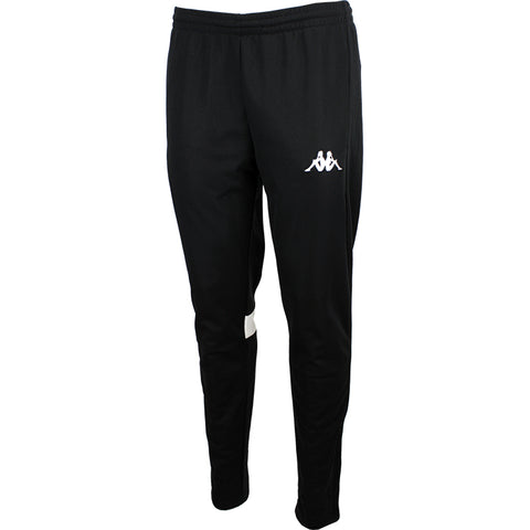 2018-19 Tracksuit Bottoms