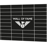 Wall of Fame Brick