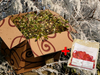 Wholesale Mistletoe with Finishing Kit
