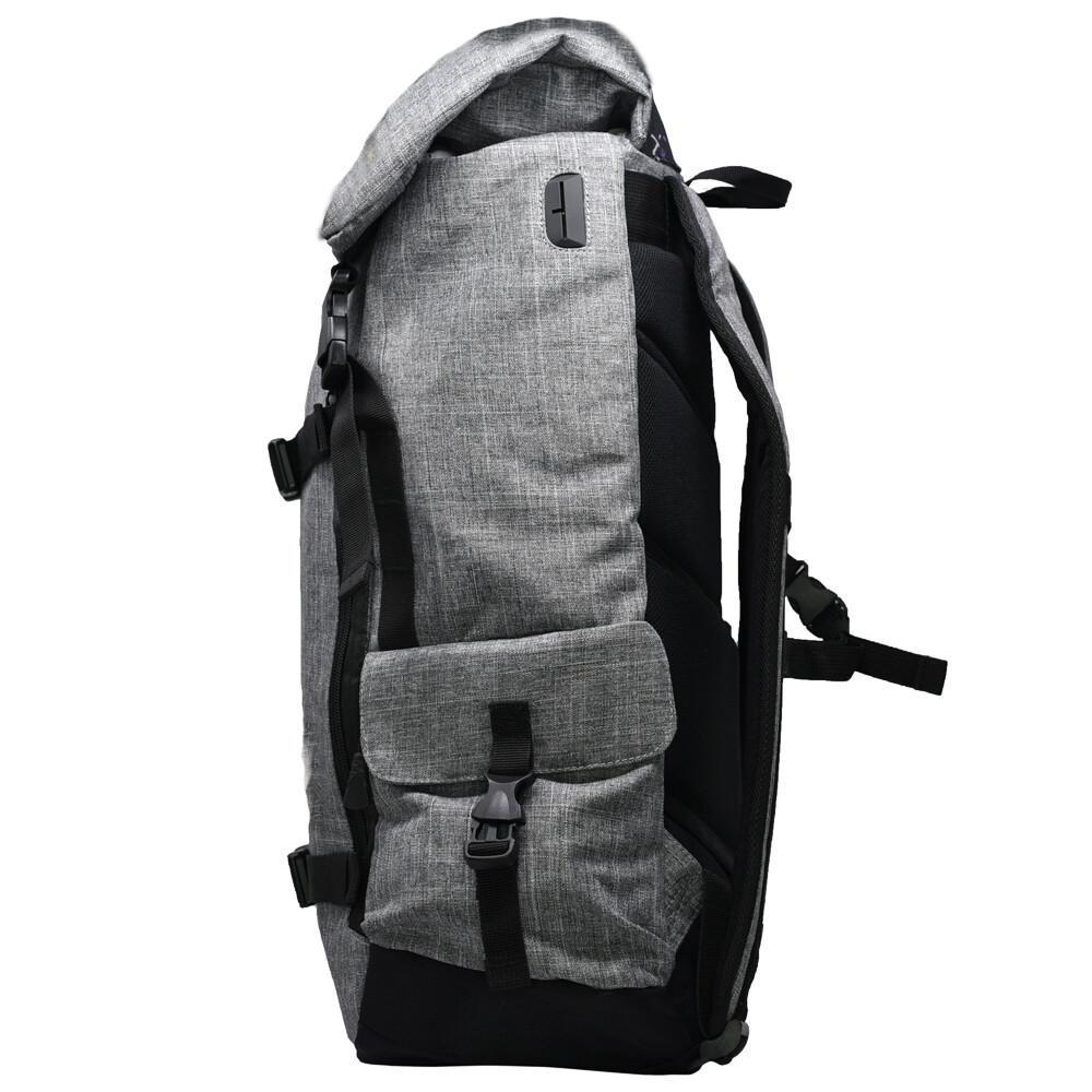 Penryn Backpack - Custom Designed Penryn Pack™ - Born To Travel