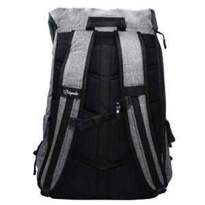 Penryn Backpack™ - Focus and Win