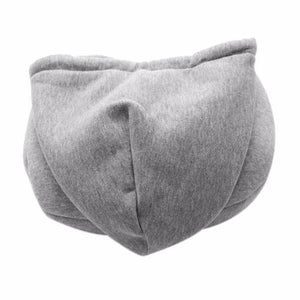 Travel Pillows - Premium Travel Pillow