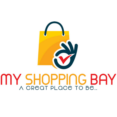 My Shopping Bay