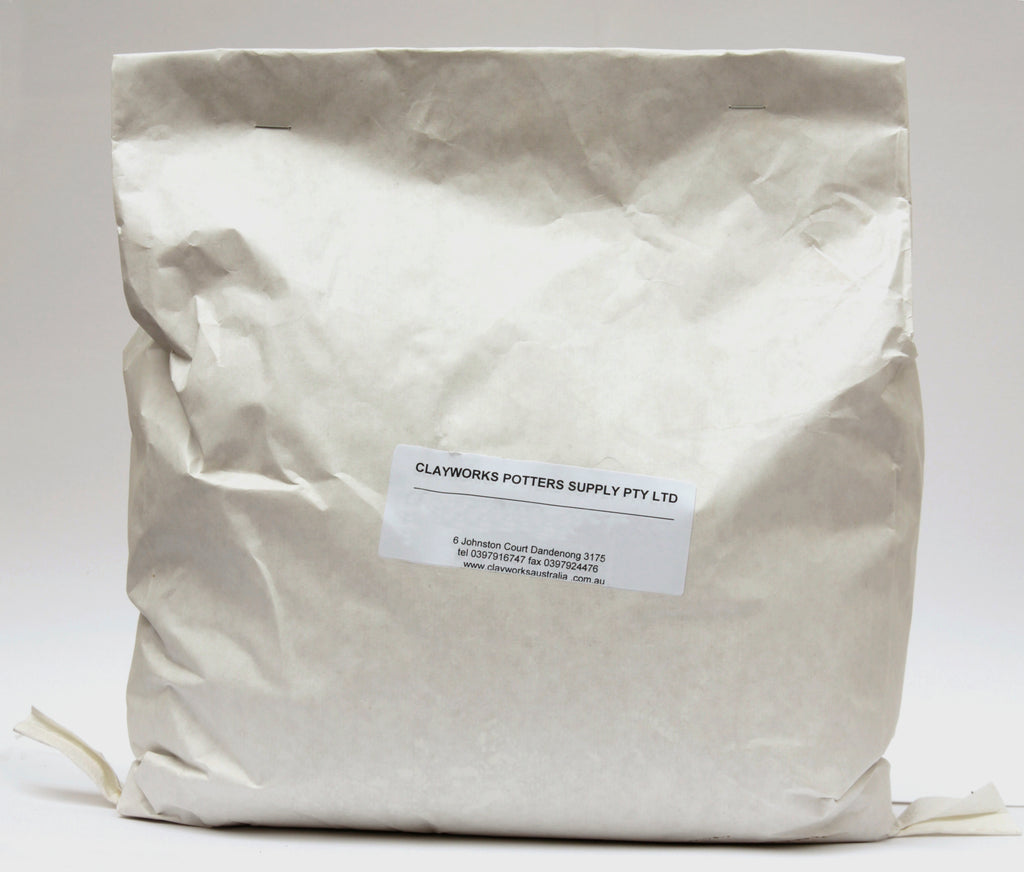 Ilmenite Flour