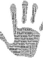 Addressing human trafficking: The Generation 414 story by AASW