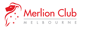 Merlion Club