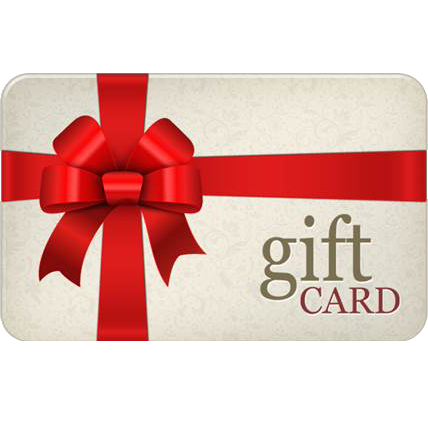 A Generation 414 Gift Card