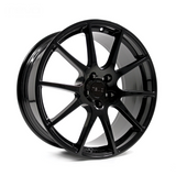 REVO RV019 Priced at 4 Per Set MK2 RS