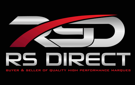 RS Direct Parts
