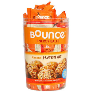 Best Value Bounce direct with HealthPharm Sports Nutrition