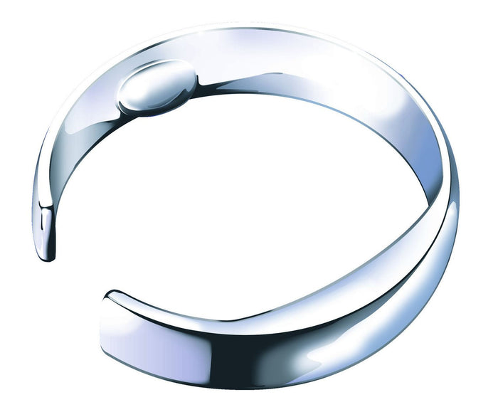 Goodnight Anti-Snoring Ring MEDIUM