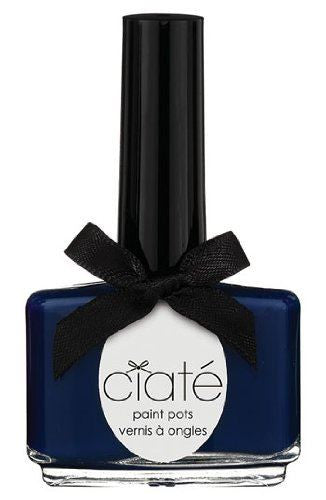 Ciate The Paint Pot Nail Polish 13.5ml - Power Dressing