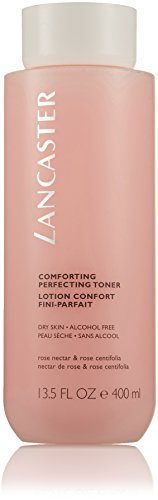 Lancaster Cleansing Comforting Perfecting Toner 400ml