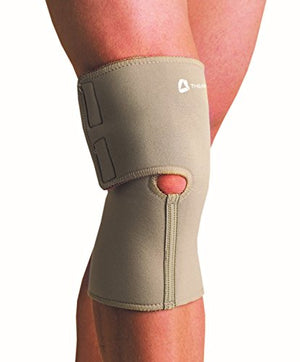 Best Price on Thermoskin Thermal Arthritic Knee Wrap Small 31-35cm