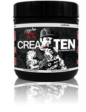 Best Value Rich Piana 5% direct with HealthPharm Sports Nutrition