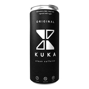 Best Value Coffee by Kuka Coffee