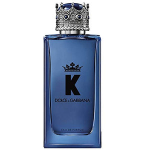 Dolce & Gabbana K Eau de Parfum 100ml Spray