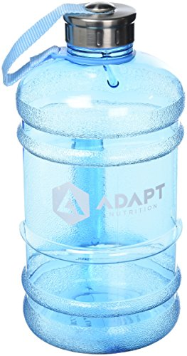 Best Value Adapt Nutrition direct with HealthPharm Sports Nutrition